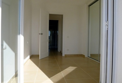 Ibiza town 2 bedroom apartment for sale with a communal pool 2