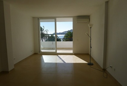 Ibiza town 2 bedroom apartment for sale with a communal pool 7