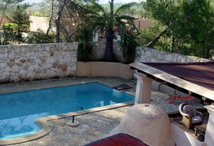 newly-reformed-rural-finca-with-pool-guest-house-santa-gertrudis-ibiza-2