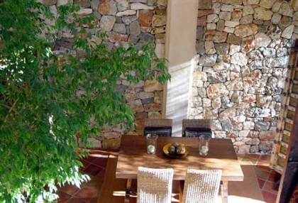 newly-reformed-rural-finca-with-pool-guest-house-santa-gertrudis-ibiza-3