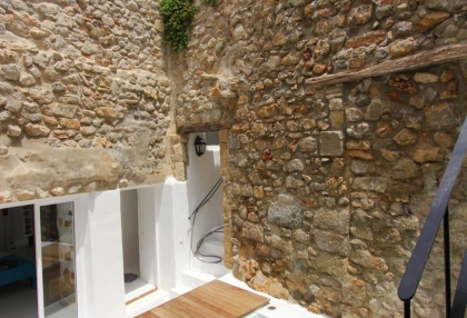 renovated-townhouse-for-sale-in-dalt-vila-ibiza_1