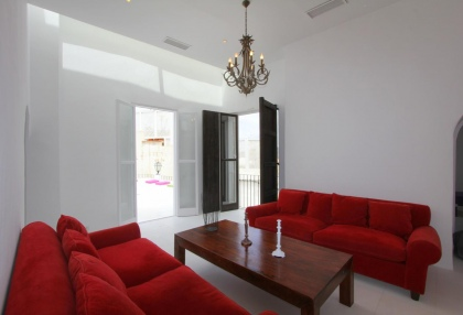 renovated-townhouse-for-sale-in-dalt-vila-ibiza_5