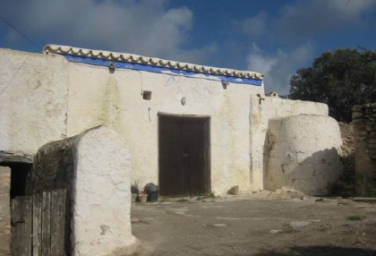 finca-ruin-for-sale-san-juan-ibiza-building-project-1