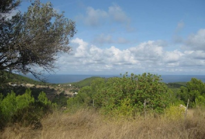finca-ruin-for-sale-san-juan-ibiza-building-project-11