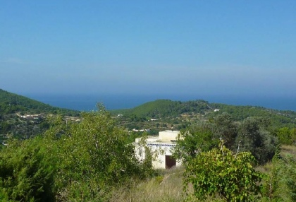 finca-ruin-for-sale-san-juan-ibiza-building-project-17