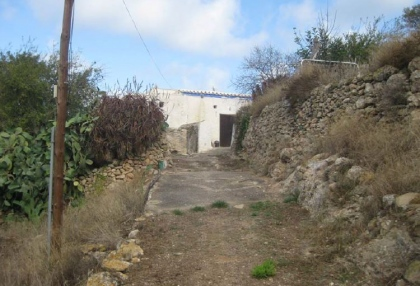 finca-ruin-for-sale-san-juan-ibiza-building-project-2