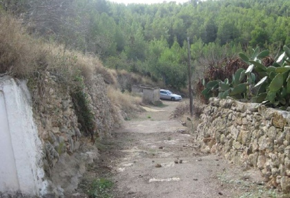 finca-ruin-for-sale-san-juan-ibiza-building-project-3