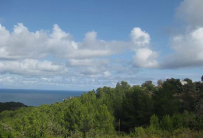 finca-ruin-for-sale-san-juan-ibiza-building-project-4
