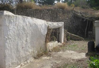 finca-ruin-for-sale-san-juan-ibiza-building-project-7