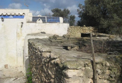 finca-ruin-for-sale-san-juan-ibiza-building-project-9