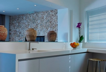 Contemporary Ibiza town house with separate apartment in Santa Eularia 1 (17)