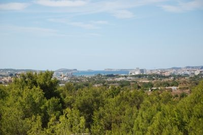 large-ibiza-villa-for-sale-with-guest-apartments-view-pi204