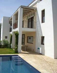 contemporary-villa-situated-within-walking-distance-to-st-eulalia-town-centre-in-ibiza-front