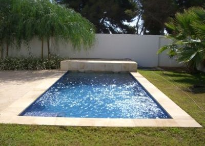 contemporary-villa-situated-within-walking-distance-to-st-eulalia-town-centre-in-ibiza-pool