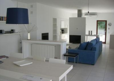 contemporary-villa-situated-within-walking-distance-to-st-eulalia-town-centre-in-ibiza