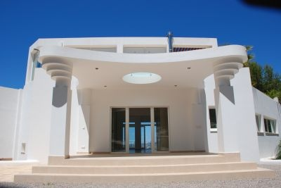 luxury-estate-for-sale-ibizia-entrance-pi031