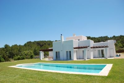 luxury-estate-for-sale-ibizia-guest-house-pi031