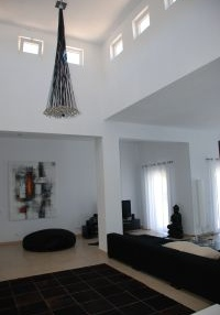 luxury-estate-for-sale-ibizia-inside-pi031