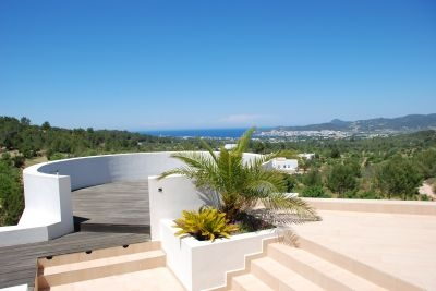 luxury-estate-for-sale-ibizia-sea-view-pi031