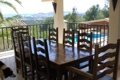 luxury-villas-for-sale-in-ibiza-can-furnet-terrace-view-pi097