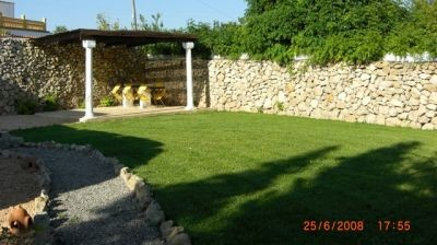 luxury-ibizencan-finca-for-sale_garden_pi215