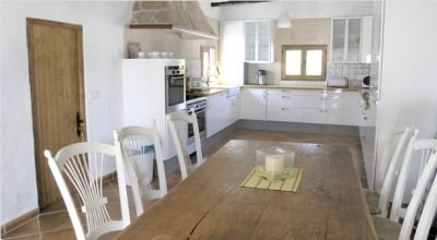 luxury-ibizencan-finca-for-sale_kitchen_pi215