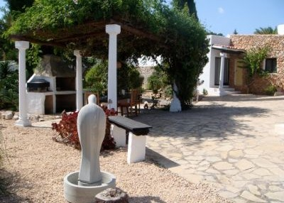 luxury-ibizencan-finca-for-sale_pi215