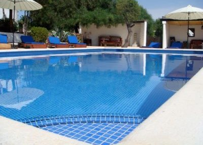 luxury-ibizencan-finca-for-sale_pool_pi215