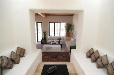 secluded-ibizan-villa-for-sale-snug-pi216