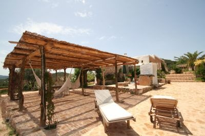 old-finca-with-guest-houses-for-sale-ibiza-cill_pi221