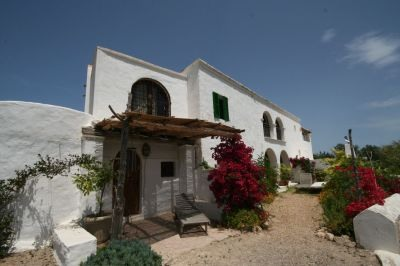 old-finca-with-guest-houses-for-sale-ibiza_pi221