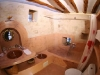 old-finca-with-guest-houses-for-sale-ibiza-bathroom_pi221