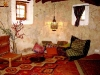 old-finca-with-guest-houses-for-sale-ibiza-moorish-area_pi221