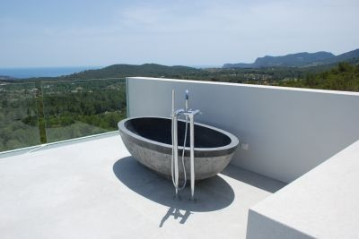 modern-ibiza-villa-for-sale_bath_pi222