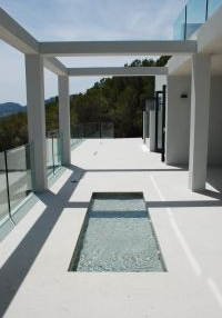 modern-ibiza-villa-for-sale_pi222