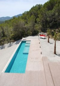 modern-ibiza-villa-for-sale_pool_pi222