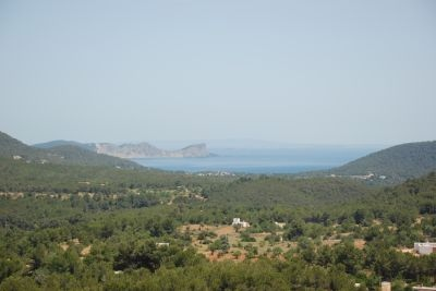 modern-ibiza-villa-for-sale_sea-views_3_pi222