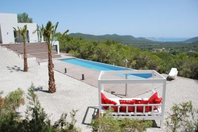modern-ibiza-villa-for-sale_sea-views_pi222
