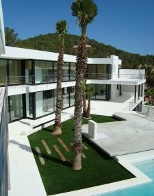 large-luxury-villa-on-ibiza-for-sale-near-porroig-formentera_pi226