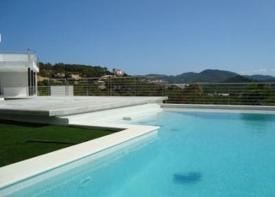 large-luxury-villa-on-ibiza-for-sale-near-porroig-formentera_pool_pi226