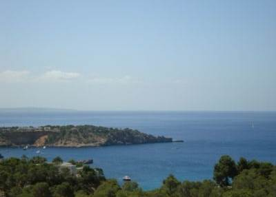 large-luxury-villa-on-ibiza-for-sale-near-porroig-formentera_sea-views1_pi226