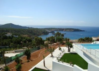 large-luxury-villa-on-ibiza-for-sale-near-porroig-formentera_sea-views_pi226