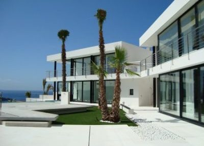 large-luxury-villa-on-ibiza-for-sale-near-porroig-formentera_terrace_pi226