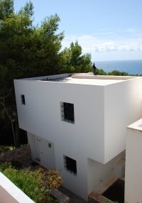 house-for-sale-ibiza-sea-views-1
