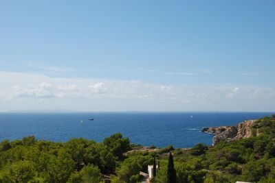 house-for-sale-ibiza-sea-views-2-pi228