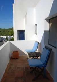 house-for-sale-ibiza-sea-views-terrace-pi228
