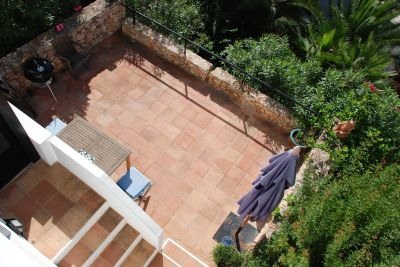 house-for-sale-ibiza-sea-views_terrace-pi228