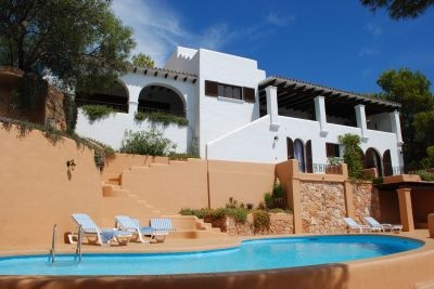 ibiza-villa-for-sale-first-line-to-sea_pi229