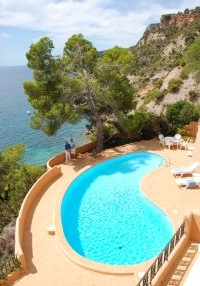 ibiza-villa-for-sale-first-line-to-sea_pool_pi229
