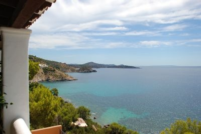 ibiza-villa-for-sale-first-line-to-sea_view_pi229